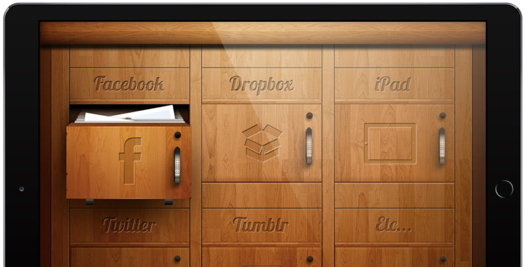 svnprod-graphiste-dijon-wood-drawer