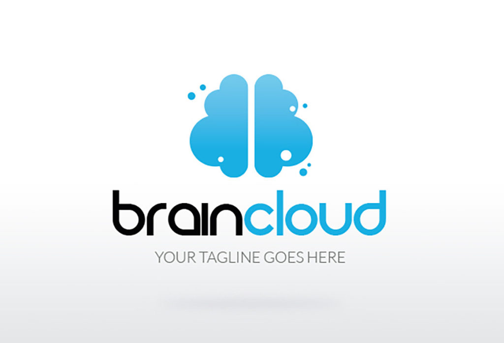 svnprod-graphiste-dijon-blog-logo-template-braincloud-3